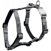 Trixie USB Explore Dog H-Harness