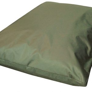 Danish Design County Green Deep Duvet