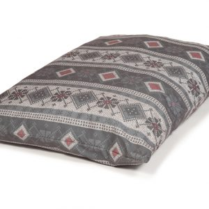 Danish Design Fairisle Pebble Deep Duvet