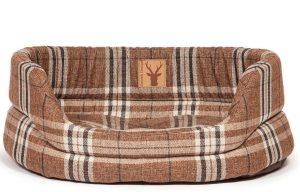 Danish Design Newton Truffle Slumber Bed