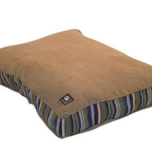 Morocco Danish Design Box Dog Duvets
