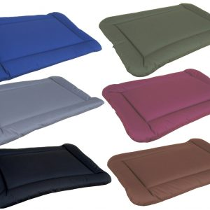 Waterproof Dog Cushion Pads