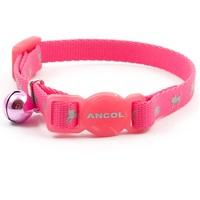 Ancol Hi-Vis Kitten Collars
