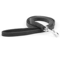 Ancol Nylon Softweave Dog Lead
