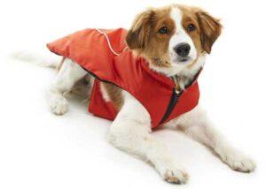Buster Outdoor Wear Winter Jackets