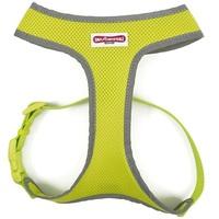 Ancol Hi-Vis Mesh Comfort Harness