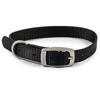 Ancol Viva Nylon Buckle Dog Collar