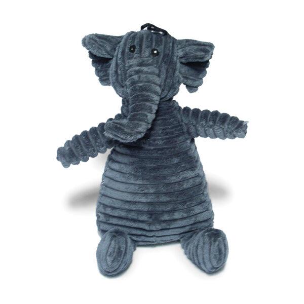 """Edward the Elephant 13"""""""