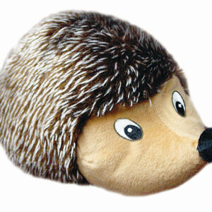 Harry the Hedgehog 8""