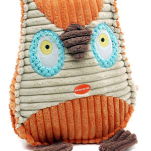 "Owen the Owl 11"""
