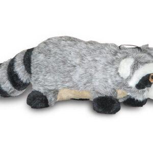 """Ricky the Raccoon 23"""""""