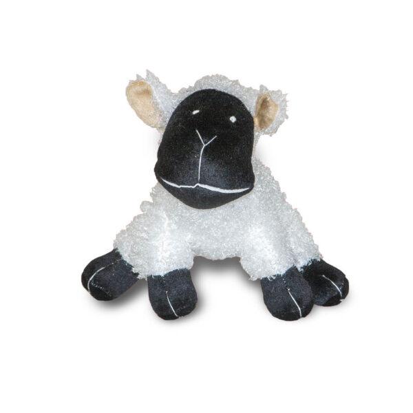 """Seamus the Sheep 10"""""""