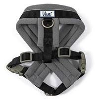 Ancol Viva Padded Nylon Dog Harness